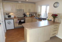 2 bedroom Apartment in Balshaw House Gardens...