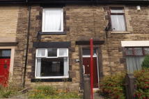 2 bed Terraced property in Chorley Road, Adlington