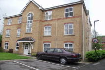 1 bedroom Ground Flat in Regency Gardens, Euxton...