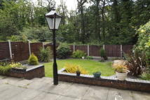 Detached property to rent in Spey Close, Leyland