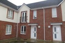 2 bed Apartment in Ayreshire Close...