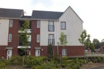 1 bed Apartment in 52 Ayrshire Close