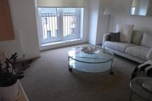 2 bed Apartment in Barnabas Court...