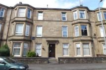 1 bedroom Flat to rent in Glasgow Road Paisley