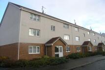 2 bedroom Flat to rent in Stirrat Crescent, Paisley