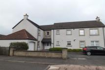 Flat to rent in Kirklands, Renfrew