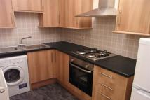 2 bedroom Apartment in Barnabas Court...