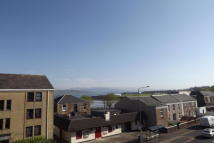 1 bed Flat in Cardwell Road, Gourock