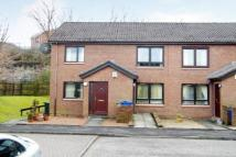 2 bedroom Flat to rent in Castle Gait, Paisley