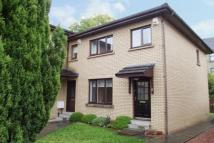 3 bed house in Carriagehill Avenue...
