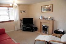 Flat to rent in Affric Drive Paisley