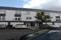 4 bed Town House to rent in Reshank Avenue, Renfrew