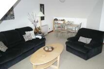 Flat to rent in Wilson Street Beith