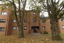 Flat to rent in Rowansgate Paisley
