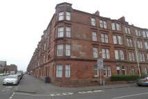 2 bedroom Flat to rent in Paisley Road, Renfrew