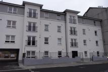 Apartment to rent in Barnabas Court...