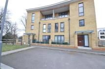 semi detached property to rent in Woolsey Crescent...