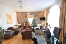 Apartment in Liverymen Walk...