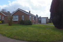 2 bed Bungalow to rent in Garden Fields, Great Tey