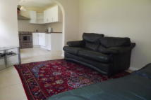 property to rent in Titania Close, Colchester