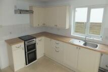 2 bedroom property in Chapel Road...