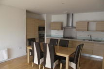 Apartment to rent in The Colne, Brightlingsea