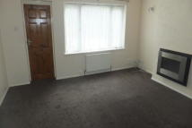 3 bed property to rent in Mersea Road, Colchester