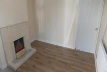 2 bedroom property to rent in Wellington Street...
