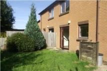 2 bed property to rent in Fountain Road, Rendlesham