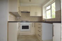 4 bed home to rent in Court Two, Witham