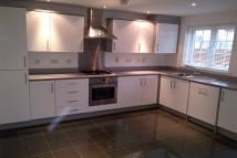 4 bedroom Town House in Blade Road, Colchester