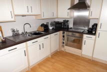 3 bed Apartment in Rotary Way, Colchester