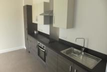 Southway Apartment to rent