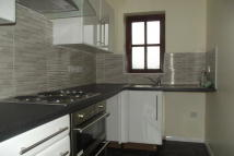 2 bedroom Apartment to rent in St Neots