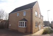 3 bed house in Sapley