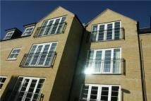 property to rent in HUNTINGDON