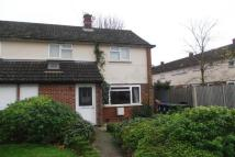property to rent in Wyton on the Hill