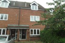 3 bedroom house to rent in Huntingdon