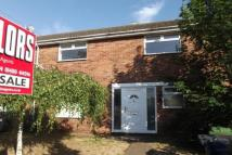 3 bedroom house in Huntingdon