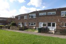 3 bedroom property to rent in Huntingdon