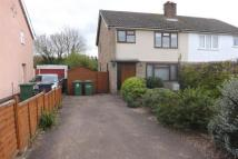 3 bedroom semi detached home to rent in Great Stukeley