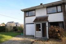 3 bedroom property in Butts Ash Gardens, Hythe