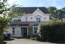 property to rent in Radleigh Gardens...