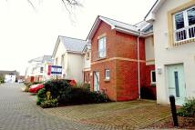 3 bedroom house in Forest Mews, Totton...