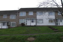 2 bedroom Maisonette to rent in Windrush Way, Hythe