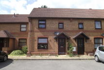 2 bedroom property in Surrey Close...