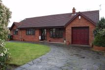 Detached Bungalow for sale in Smiths Lane...