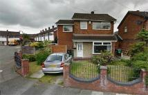 Romford Avenue Detached property for sale