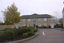 2 bedroom Apartment for sale in Redfield Croft, LEIGH...