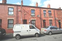 2 bed Terraced property to rent in Lingard Street, LEIGH...